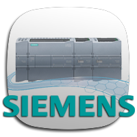 Template_Icon_SIEMENSv3.png